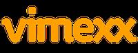 Vimexx hosting logo