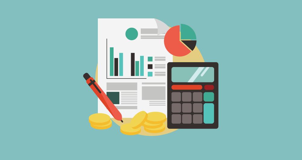 Wat doet een accountant en wat kost het?