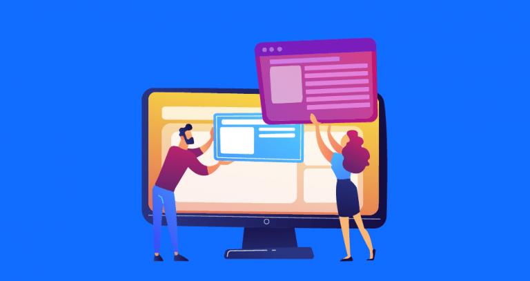 Maak een Wix website in 6 eenvoudige stappen (2021)