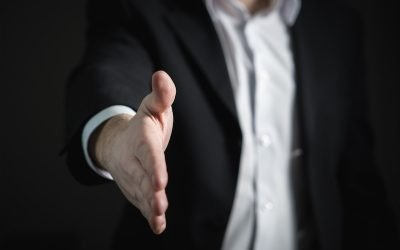 Een professionele manager aannemen bij je onderneming? Let hier op
