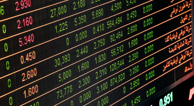 """In vier jaar van """"nul tot IPO"""": Een gesprek over pivots en productiviteit"""
