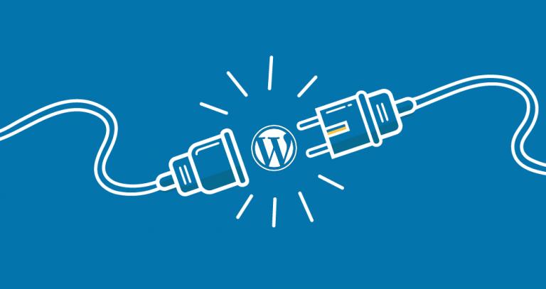 De 14 beste WordPress plugins voor business websites van 2021