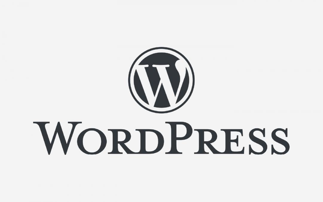 Begin een WordPress blog in 6 eenvoudige stappen (2020)