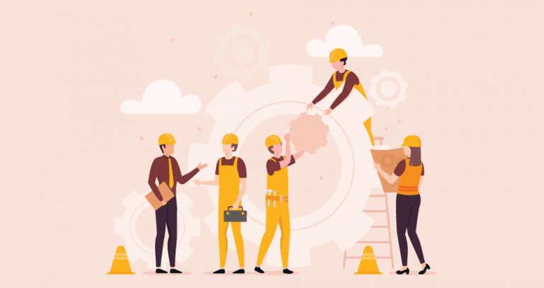 28 cruciale business tools voor ondernemers in 2021