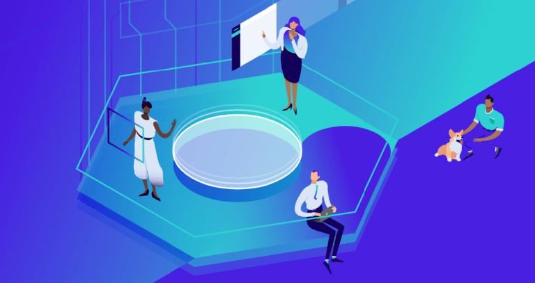 Kinsta webhosting review (2021)