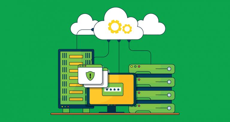 GreenGeeks webhosting review (2021)