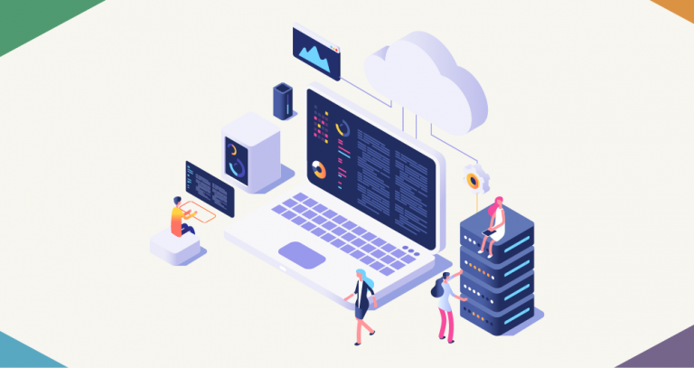 SiteGround webhosting review (2021)