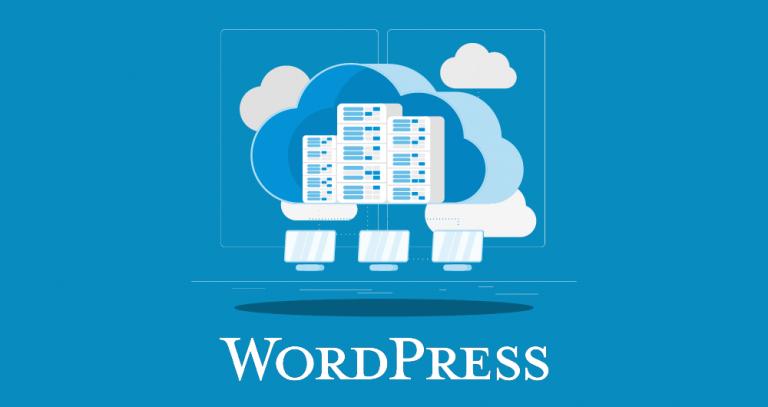 WordPress hosting vergelijken: wat is de beste provider?