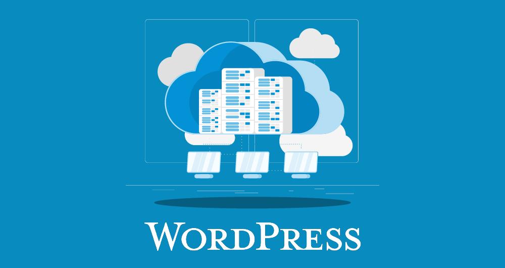 WordPress hosting: hoe kies je de beste provider (2021)?