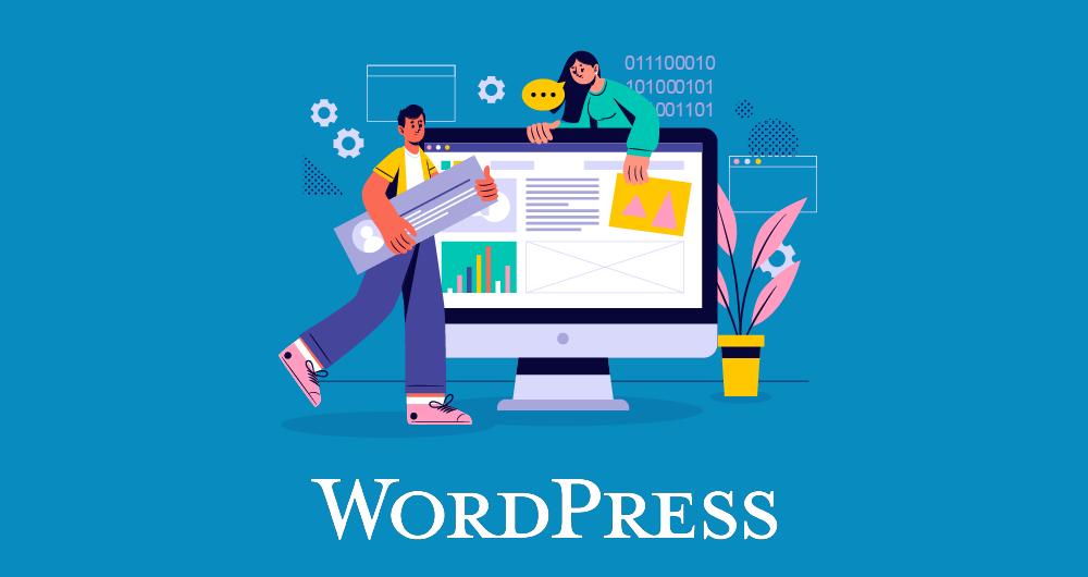 WordPress: een stap voor stap handleiding voor beginners