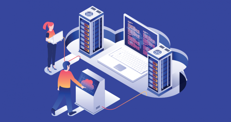 De beste webhosting providers van 2021