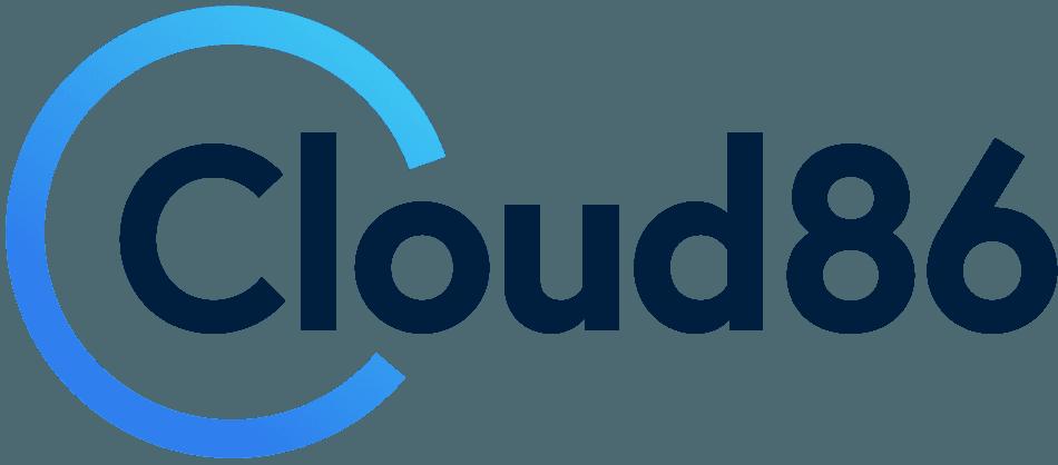 Cloud86 Hosting