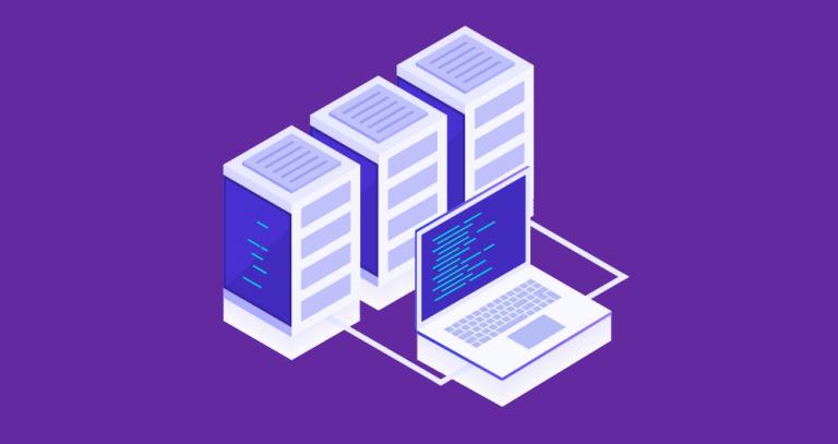 De beste goedkope webhosting (2021)