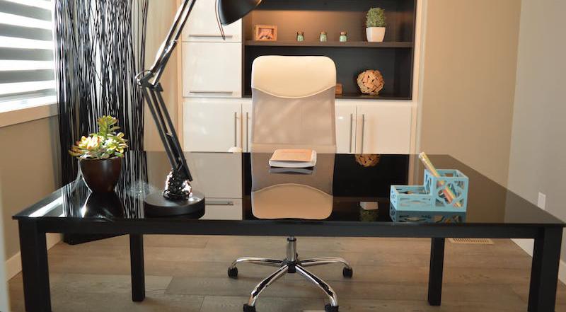 De beste bureaustoel