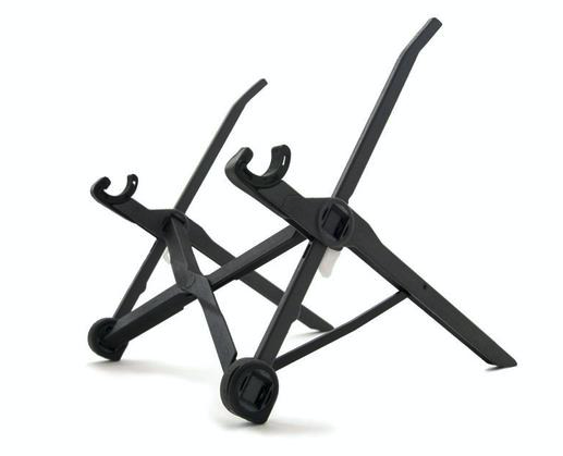 Roost laptop stand.