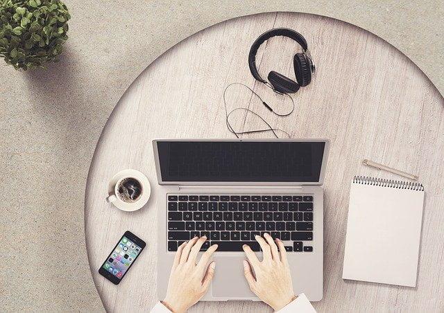 De beste draadloze koptelefoon van voor je thuiswerkplek
