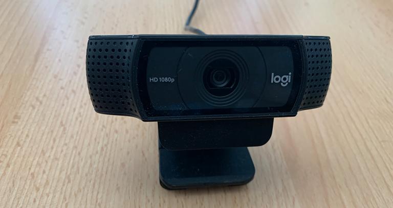 De beste webcams van 2021