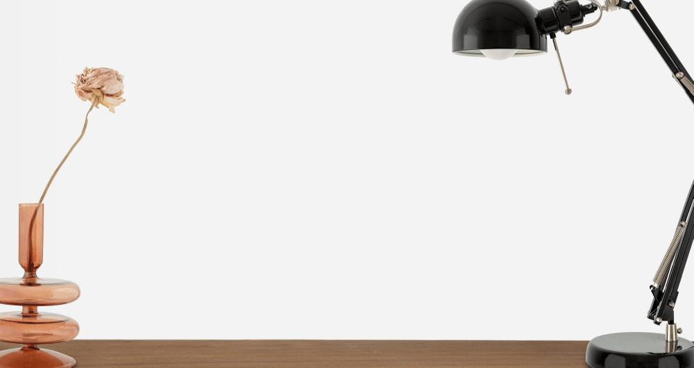 De beste bureaulamp van 2021