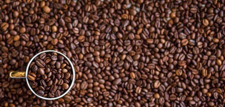 Dit zijn de beste koffiemachines van 2021