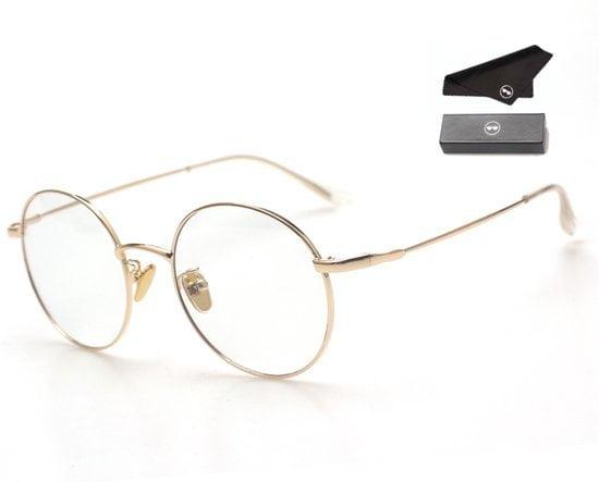 LC Eyewear Computerbril.