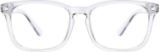 Southland Computerbril, blauw licht filter bril.