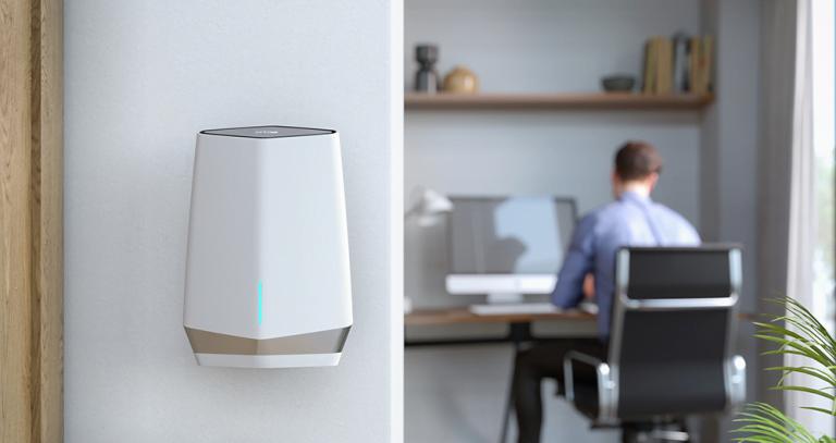 De beste wifi routers voor zakelijk gebruik van 2021