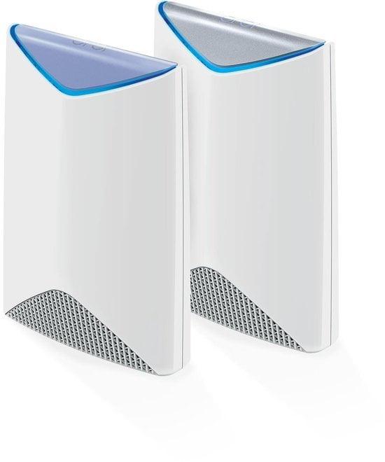 Netgear Orbi Pro AC3000