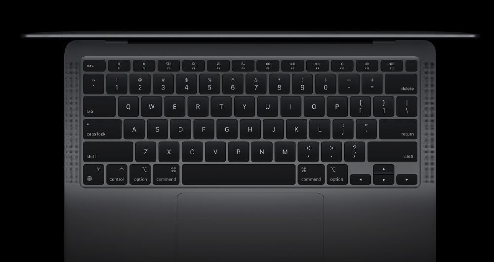 De 5 beste laptops van 2021