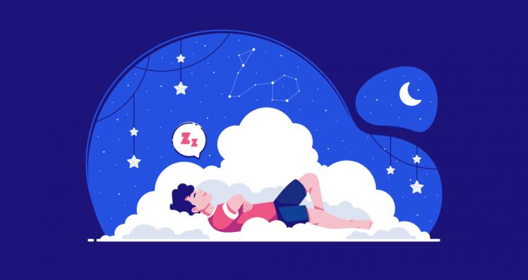Beter slapen: zo creëer je een goede nachtrust om optimaal te presteren