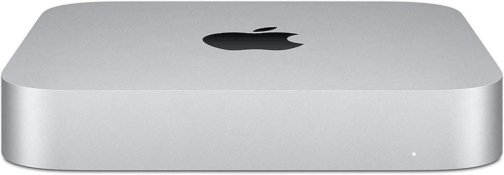 Apple Mac Mini (2020) - M1