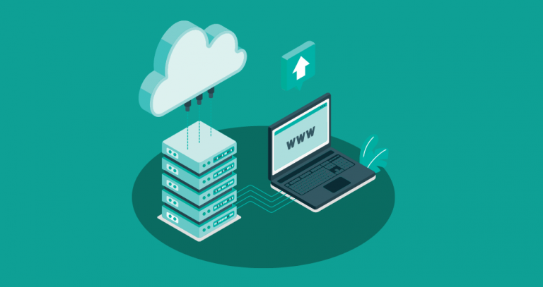 De beste cloud hosting van 2021