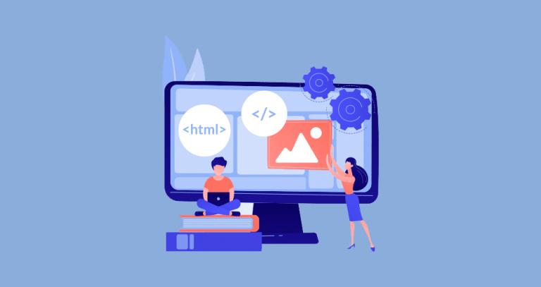 Een website maken of laten maken: dit zijn je opties