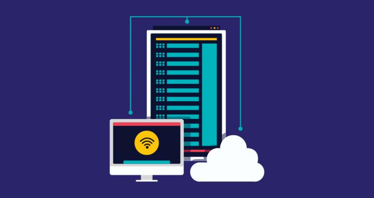 Wat is hosting en welke soorten hosting zijn er?