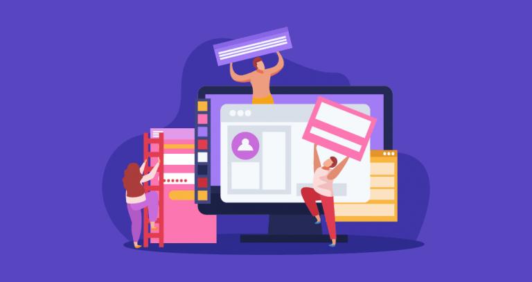 Website design: een complete handleiding
