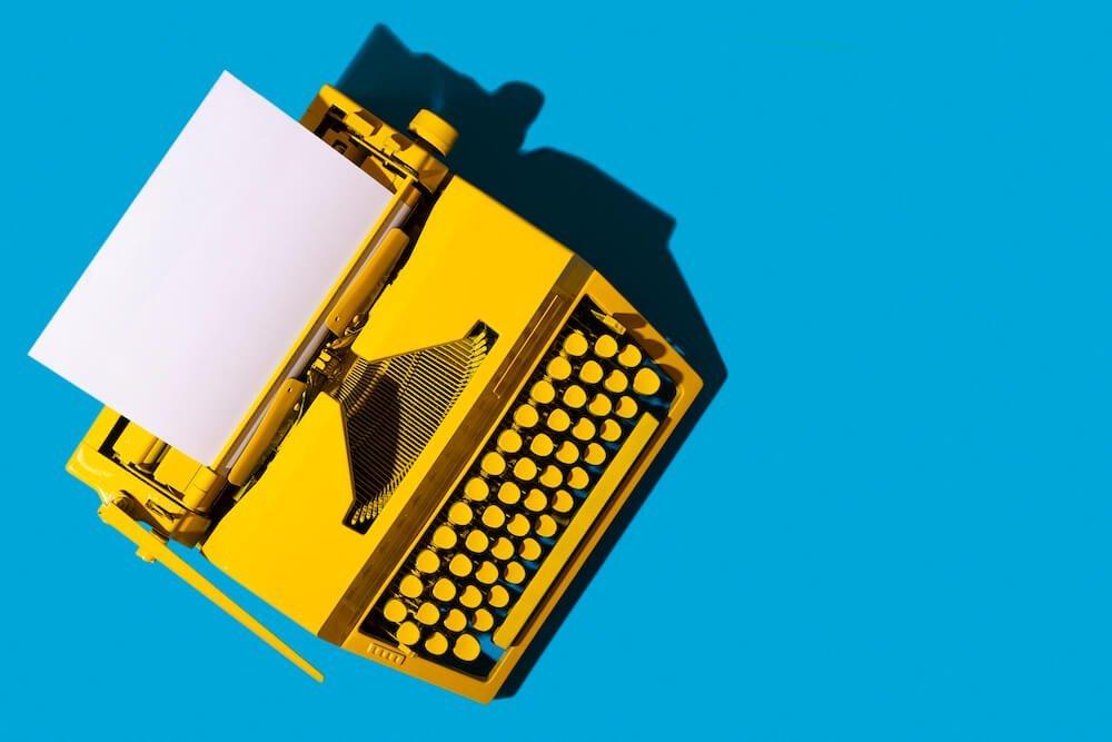 Copywriting leren