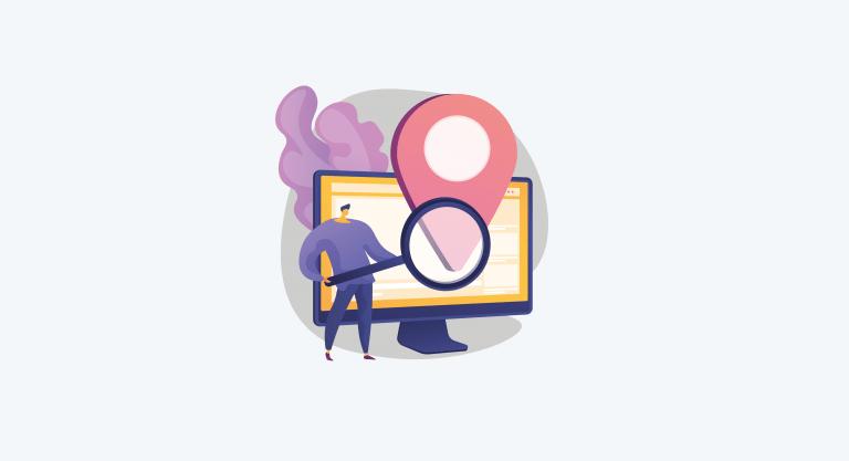 Hoe belangrijk is de server locatie van je website in?