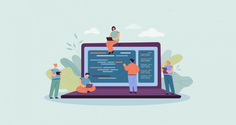 HTML leren: dit zijn de beste opties in 2021