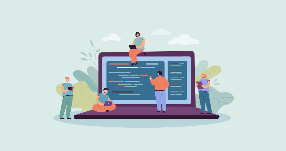HTML en CSS leren, dit zijn de beste opties
