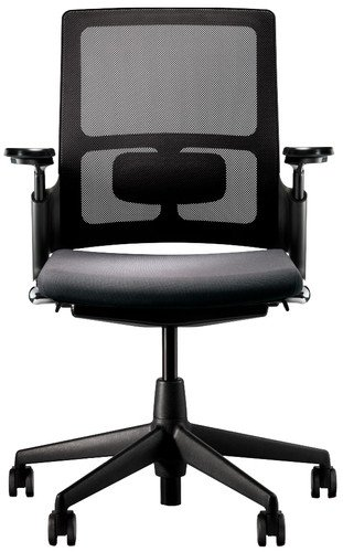 Ahrend 2020 Verta: de beste bureaustoel
