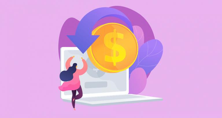17 manieren om geld te verdienen met je website