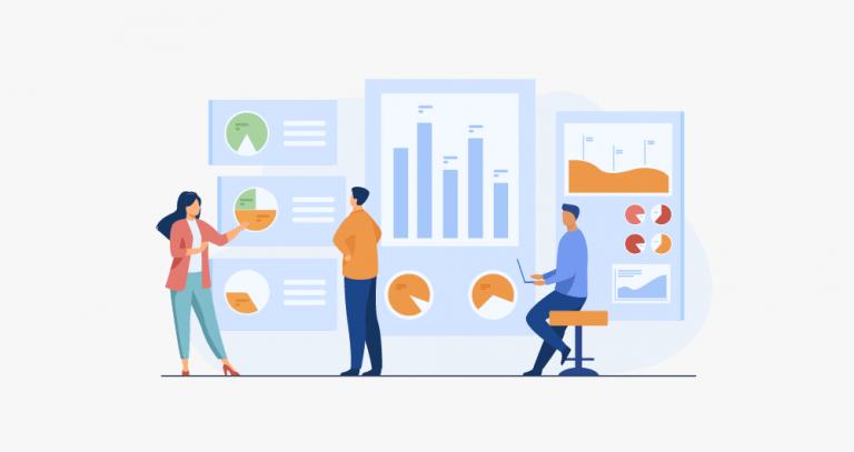 De 5 beste Google Analytics plugins voor WordPress van 2021
