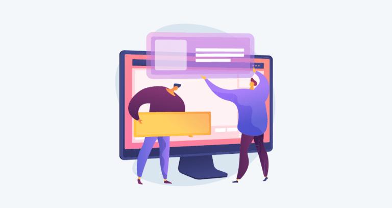 Website planning in 3 stappen