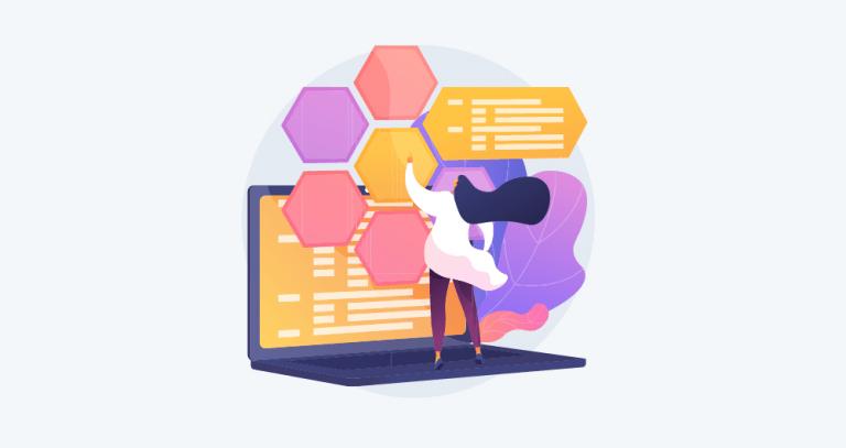 De 5 beste WordPress themes van 2021
