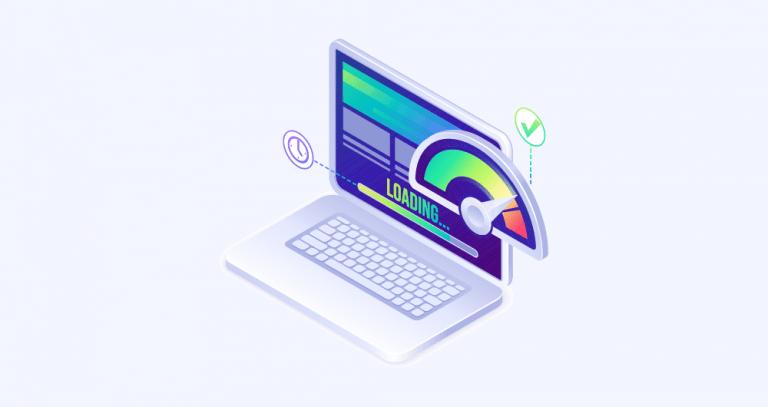WordPress website sneller maken: 5 tips (2021)