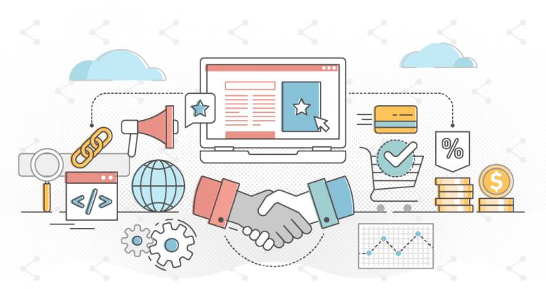 Affiliate marketing in 2021: de ultieme handleiding voor beginners