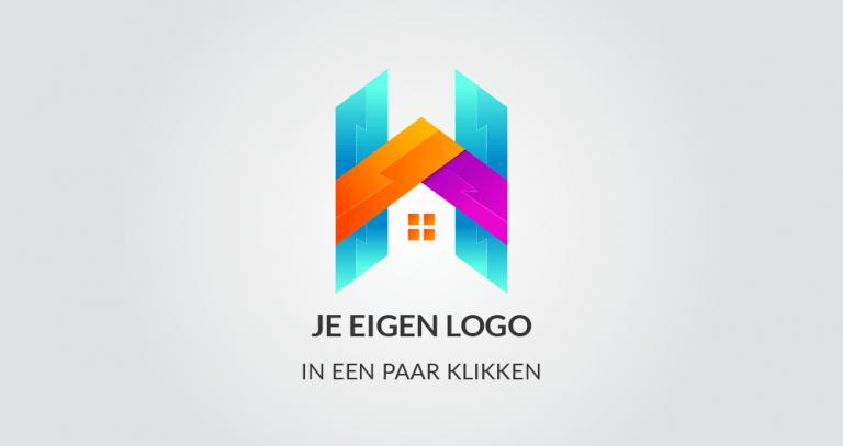 De beste logo maker van 2021