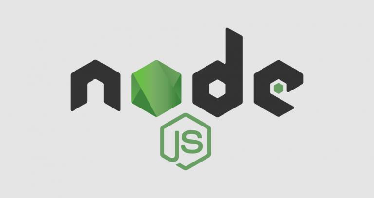 De beste Node.js hosting van 2021